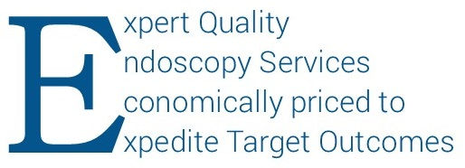 Endoscopy_Gutcare_Vision_Statement